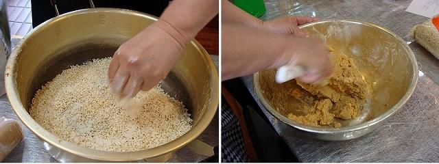 超簡単なお味噌の作り方_f0223914_2123566.jpg