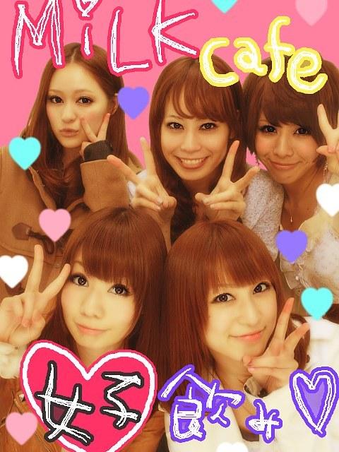 プリクラだ〜い☆_a0146017_1432511.jpg