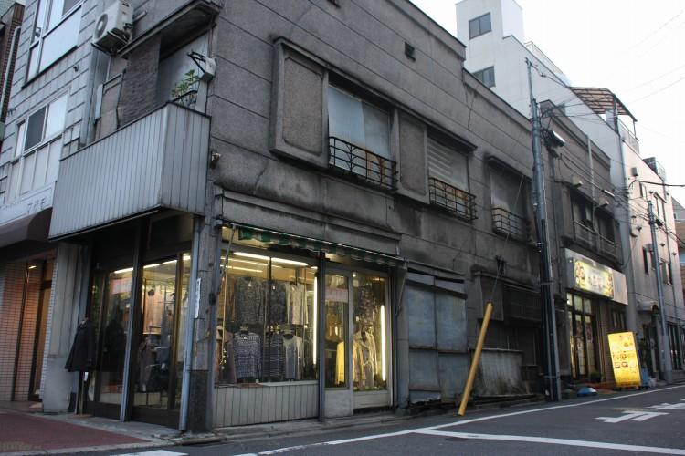 亀戸  南口界隈_b0061717_05264.jpg