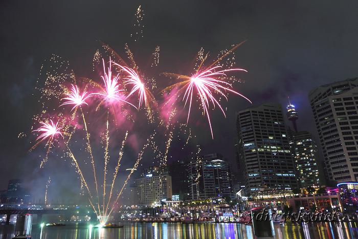 Fireworks on Darling Harbour_f0084337_2135351.jpg