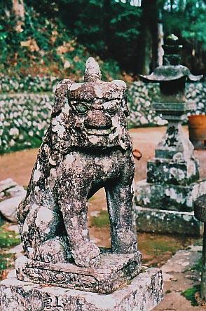 尾呂志神社_e0156251_2316423.jpg