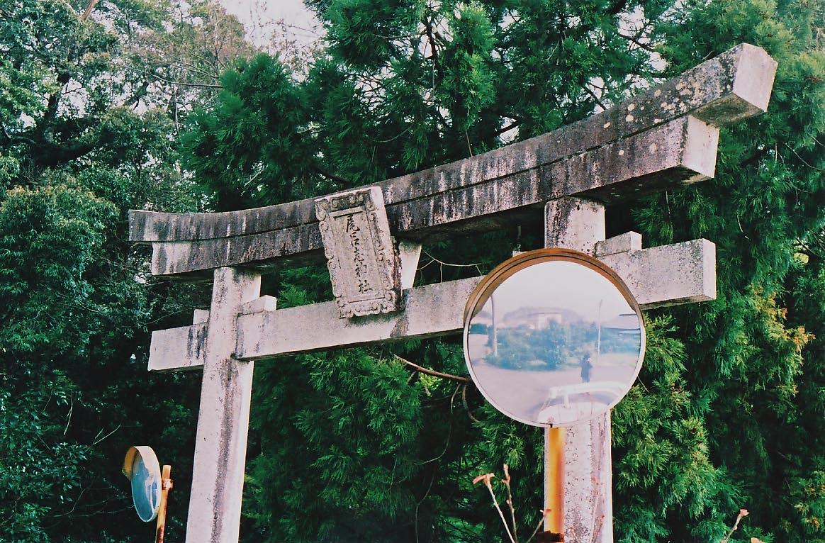 尾呂志神社_e0156251_23191012.jpg