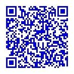 歯科衛生士さん募集のお知らせ_e0025661_6414838.jpg