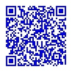 e0025661_6414838.jpg