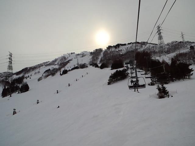 苗場スキー場☆満喫_c0151965_1733519.jpg