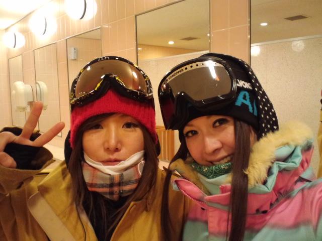 苗場スキー場☆満喫_c0151965_1733597.jpg