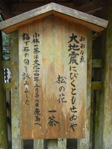 鹿島神宮_c0173978_0122178.jpg