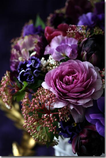 les  belle  fleurs_f0127281_1251295.jpg