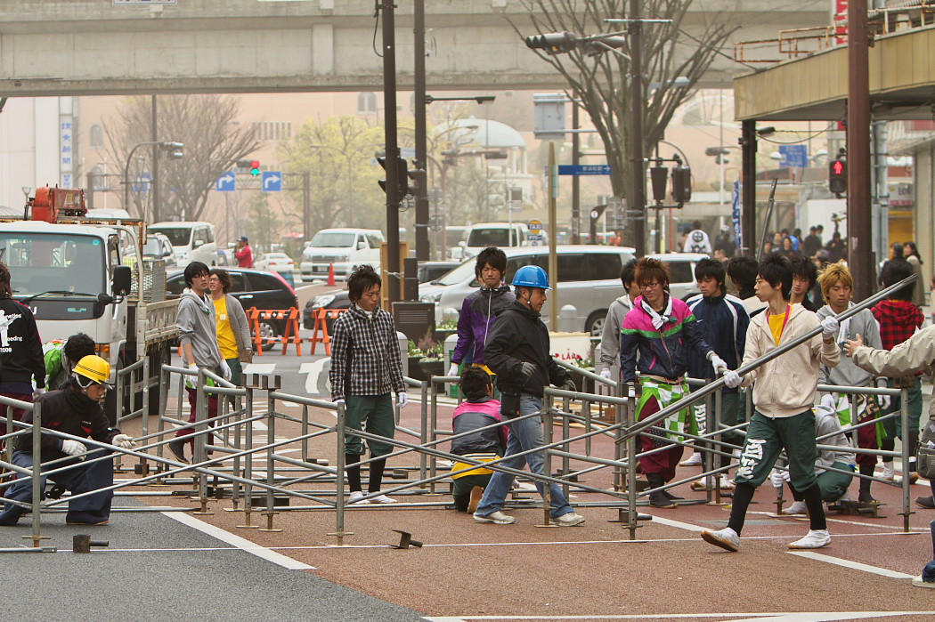 がんこ祭り2010:その9_c0187584_1003137.jpg