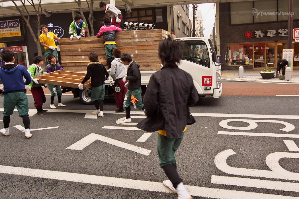 がんこ祭り2010:その9_c0187584_1022766.jpg