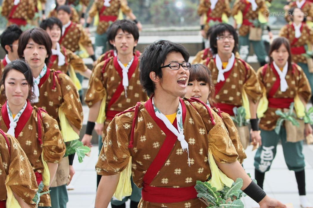 がんこ祭り2010:その9_c0187584_9371282.jpg