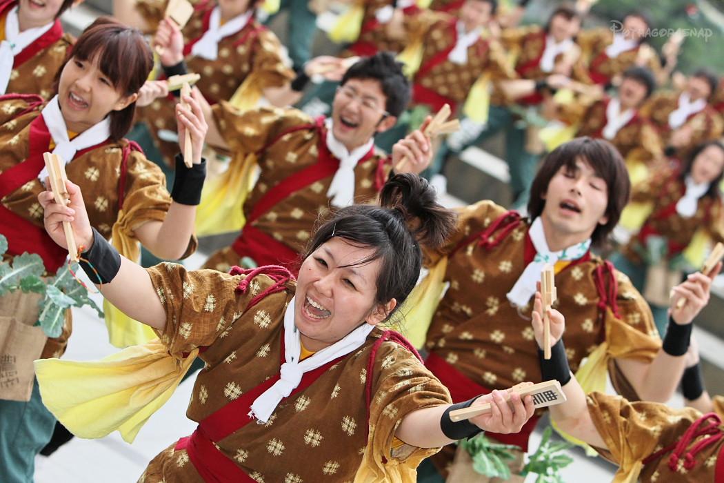 がんこ祭り2010:その9_c0187584_938326.jpg