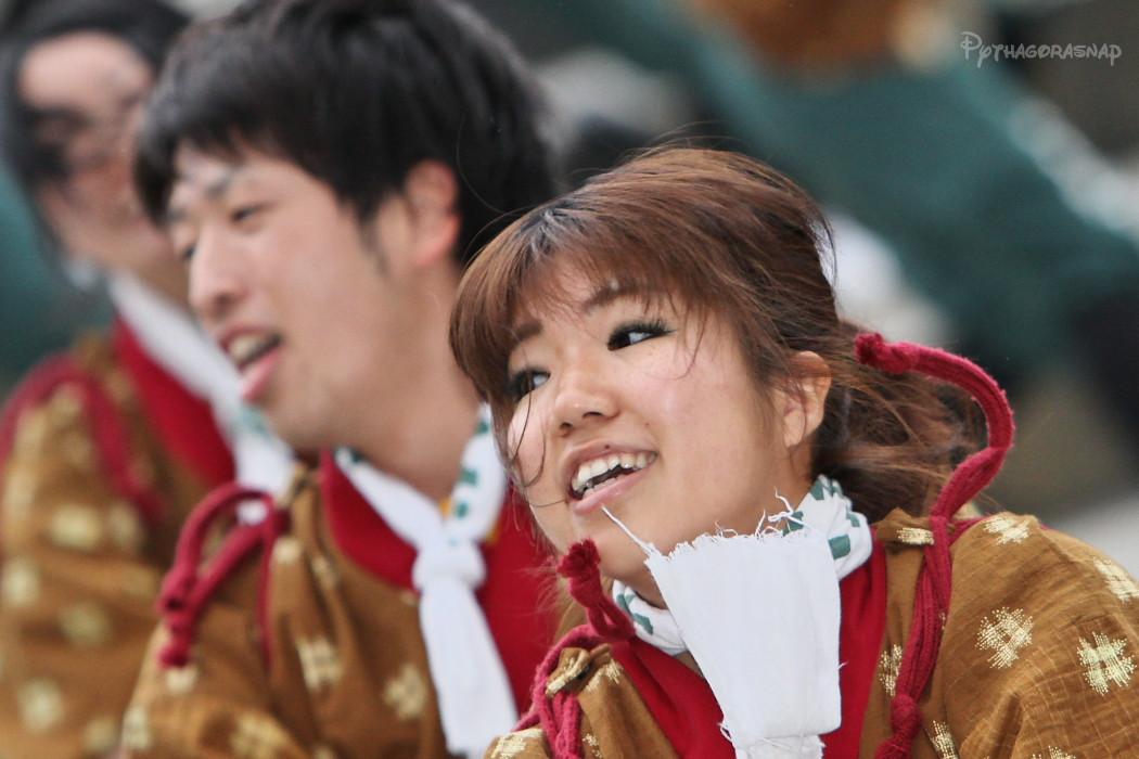 がんこ祭り2010:その9_c0187584_9384034.jpg