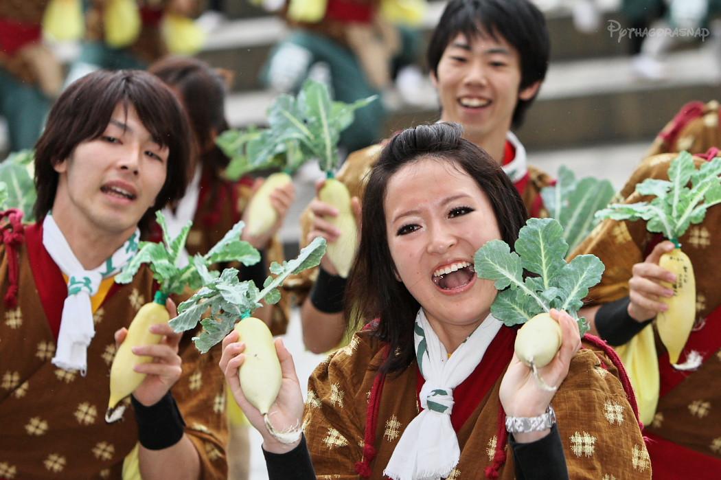 がんこ祭り2010:その9_c0187584_9385419.jpg