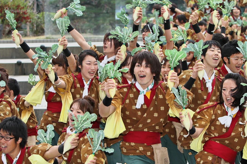 がんこ祭り2010:その9_c0187584_941168.jpg
