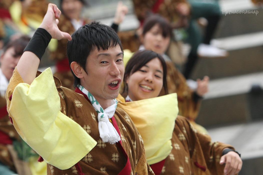がんこ祭り2010:その9_c0187584_9412615.jpg