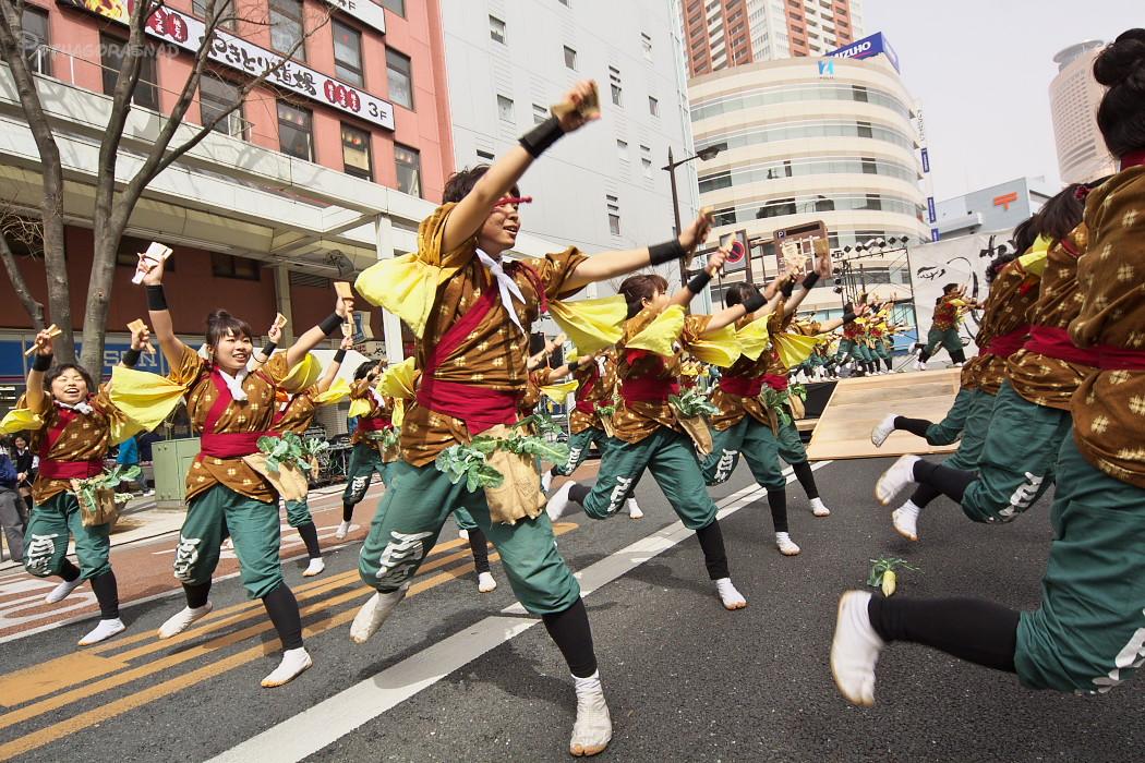 がんこ祭り2010:その9_c0187584_9444643.jpg