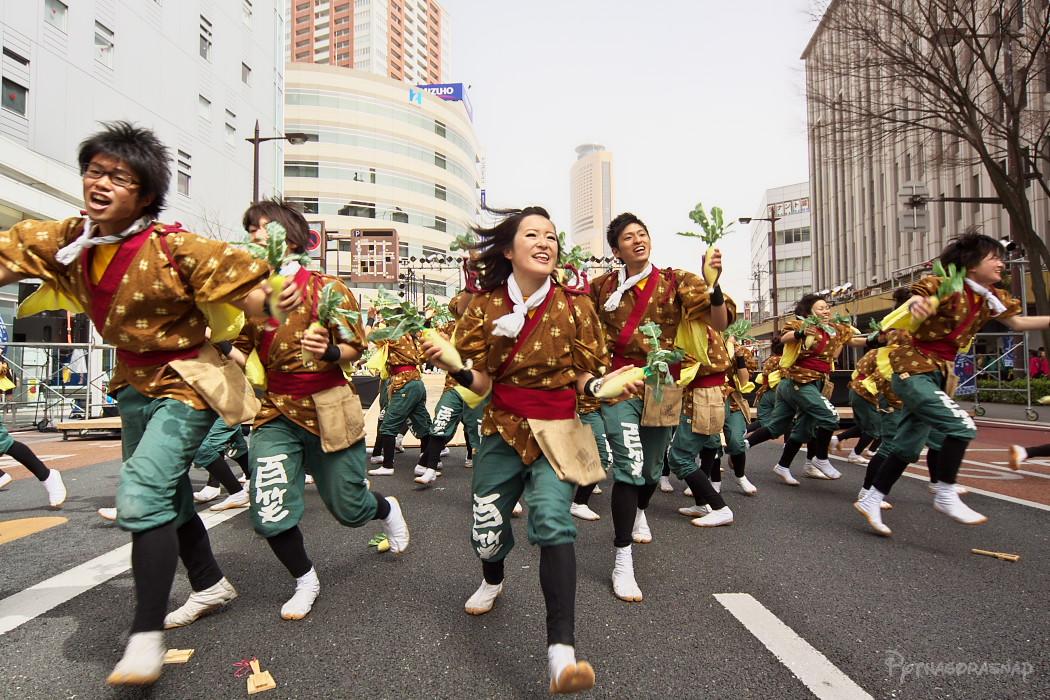 がんこ祭り2010:その9_c0187584_9455429.jpg