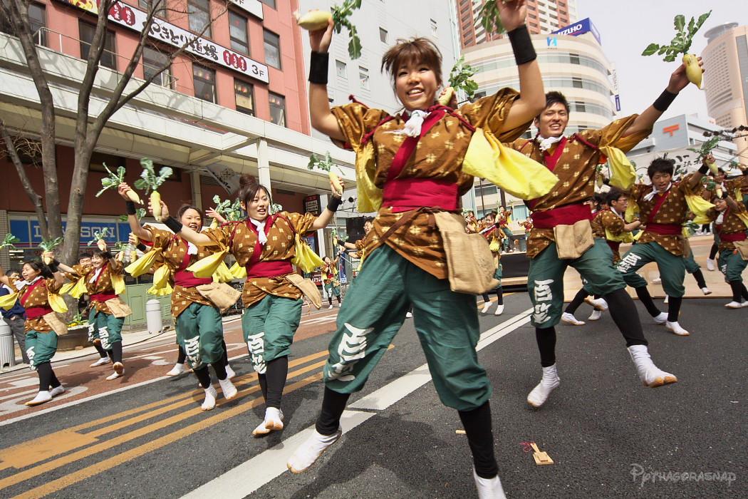 がんこ祭り2010:その9_c0187584_9461053.jpg