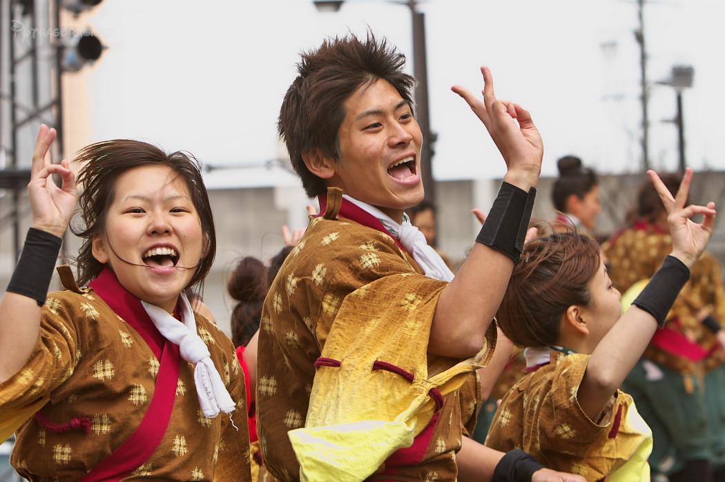 がんこ祭り2010:その9_c0187584_9465290.jpg
