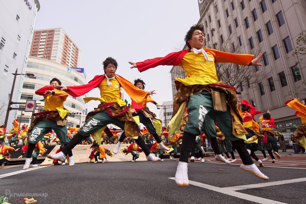 がんこ祭り2010:その9_c0187584_9471549.jpg