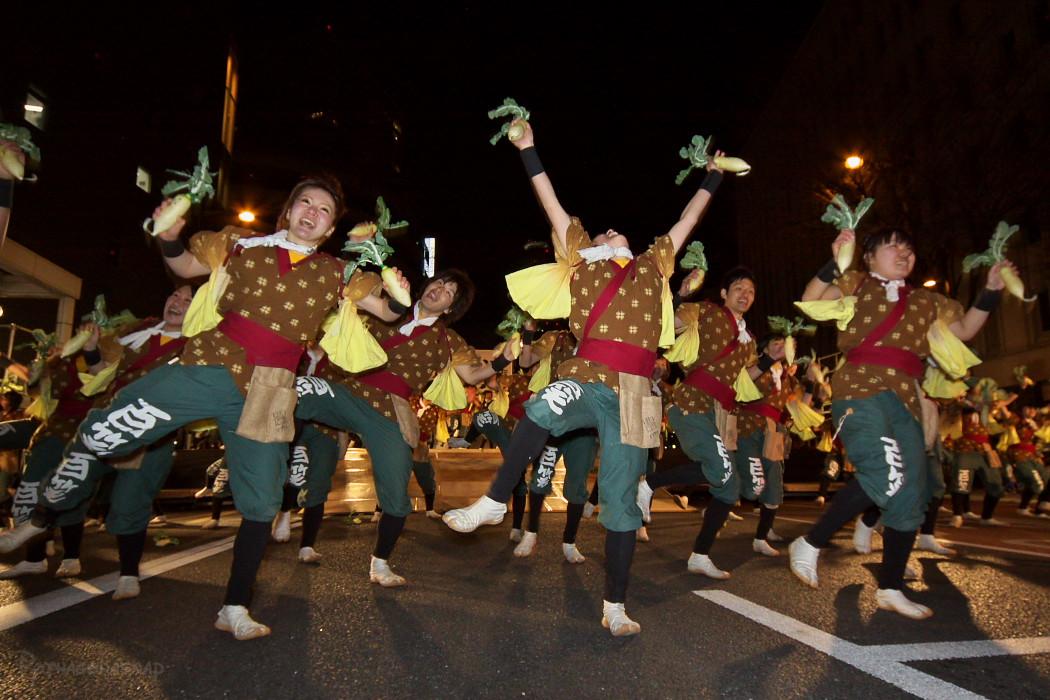 がんこ祭り2010:その9_c0187584_9475324.jpg