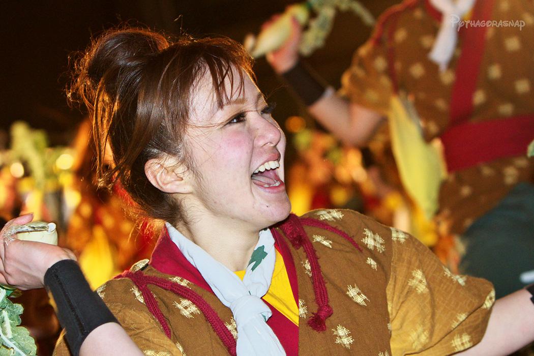 がんこ祭り2010:その9_c0187584_9481284.jpg