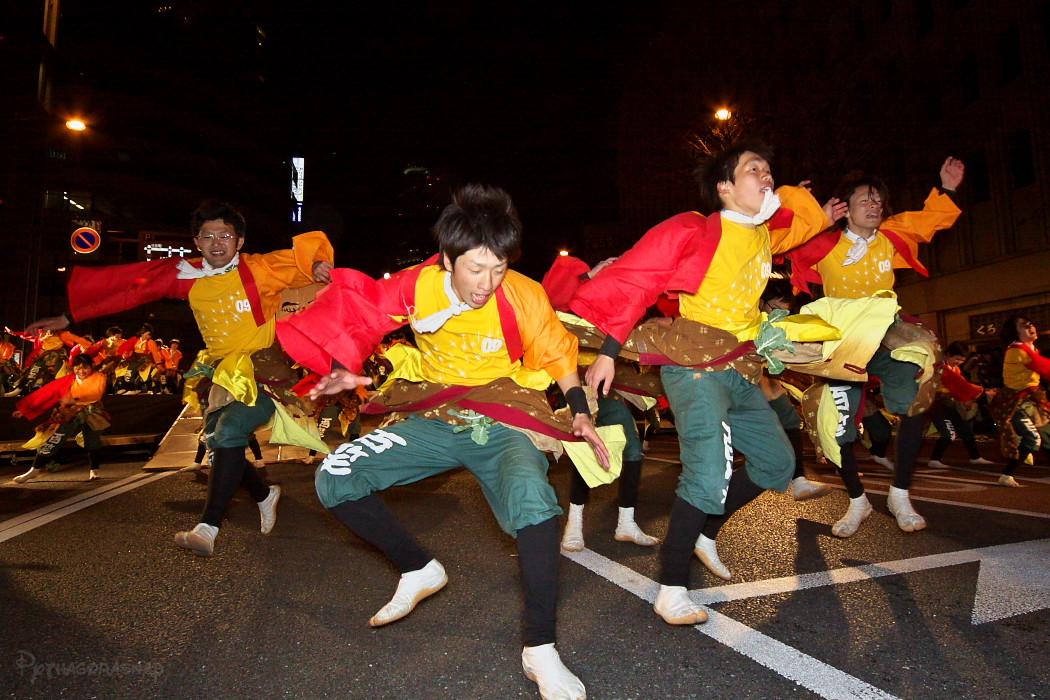 がんこ祭り2010:その9_c0187584_9482429.jpg