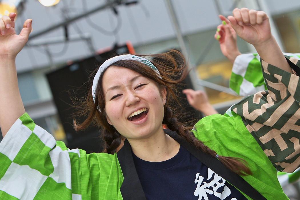 がんこ祭り2010:その9_c0187584_94945100.jpg