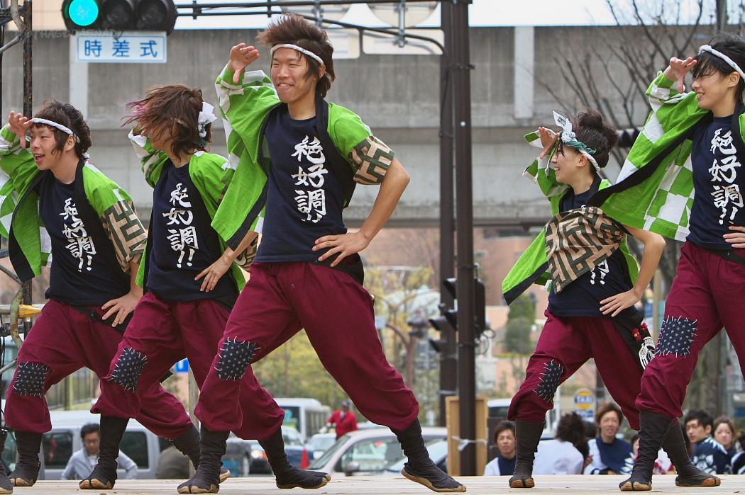 がんこ祭り2010:その9_c0187584_9501947.jpg