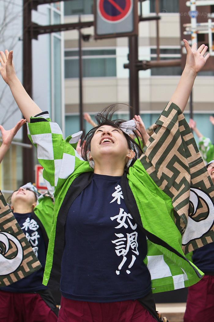 がんこ祭り2010:その9_c0187584_9503041.jpg