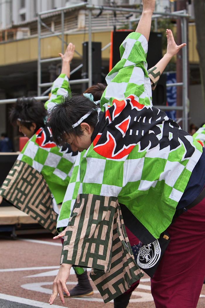 がんこ祭り2010:その9_c0187584_9504267.jpg