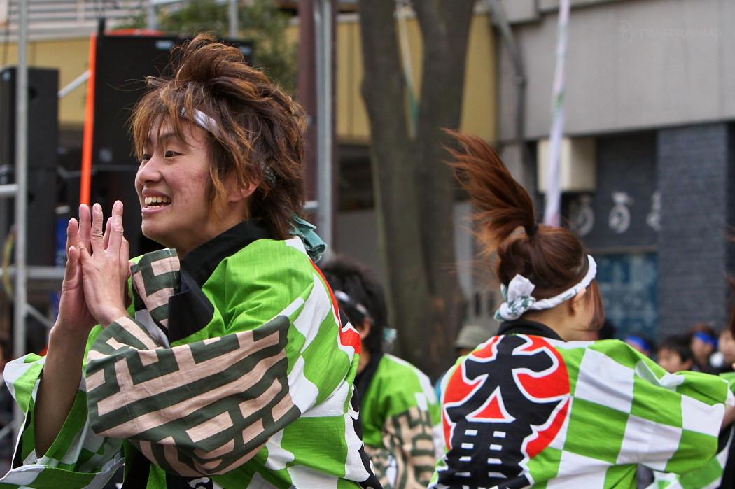 がんこ祭り2010:その9_c0187584_9512586.jpg