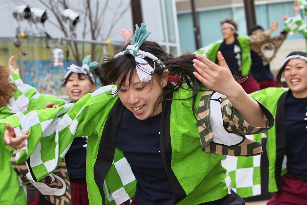 がんこ祭り2010:その9_c0187584_9513535.jpg
