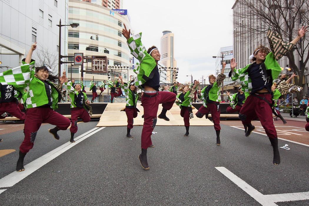がんこ祭り2010:その9_c0187584_952015.jpg