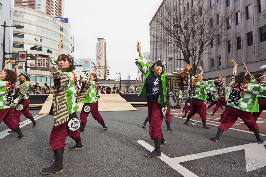 がんこ祭り2010:その9_c0187584_9521393.jpg