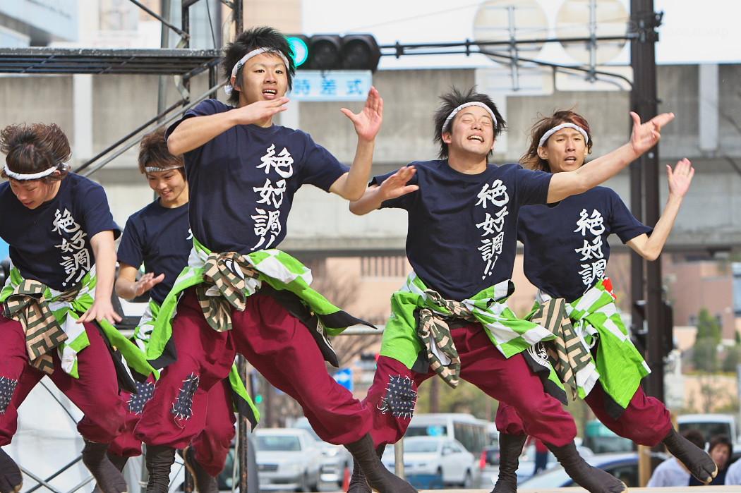 がんこ祭り2010:その9_c0187584_9523581.jpg