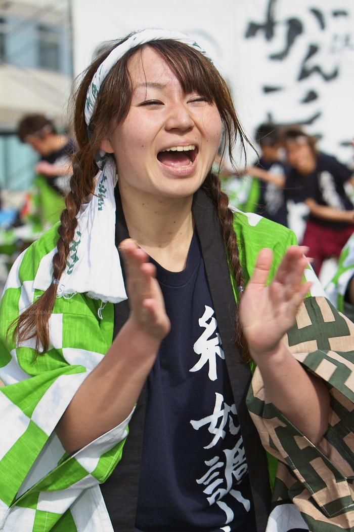 がんこ祭り2010:その9_c0187584_9524416.jpg