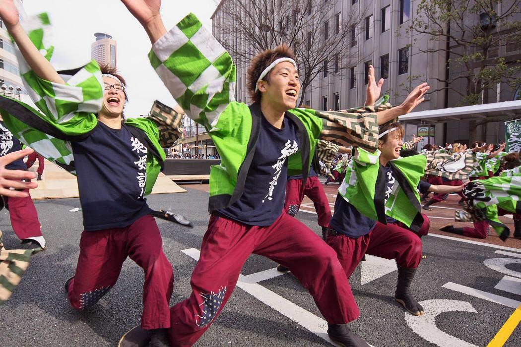 がんこ祭り2010:その9_c0187584_9525636.jpg