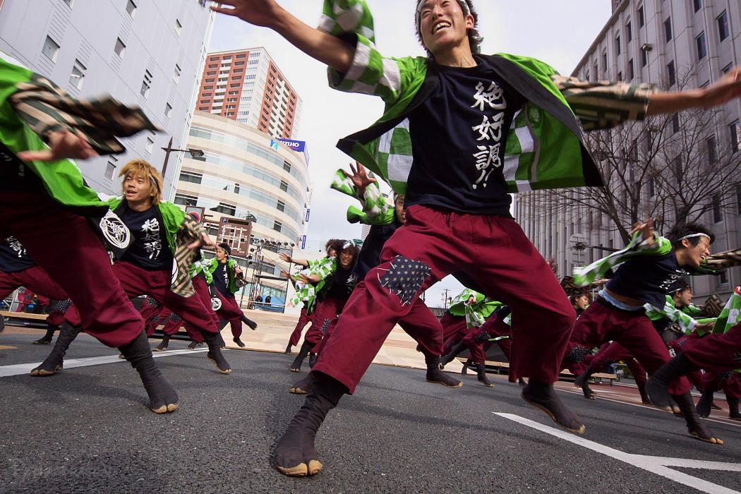 がんこ祭り2010:その9_c0187584_9531598.jpg