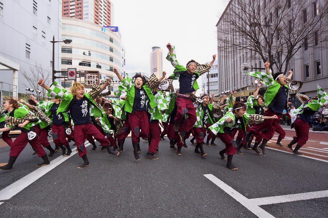がんこ祭り2010:その9_c0187584_9532686.jpg