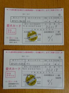 b0138889_2004013.jpg