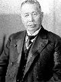 津和野町議選_e0128391_182010.jpg