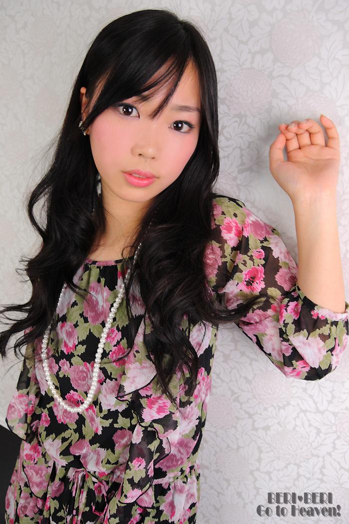 Innocent撮影会_d0150493_2123454.jpg