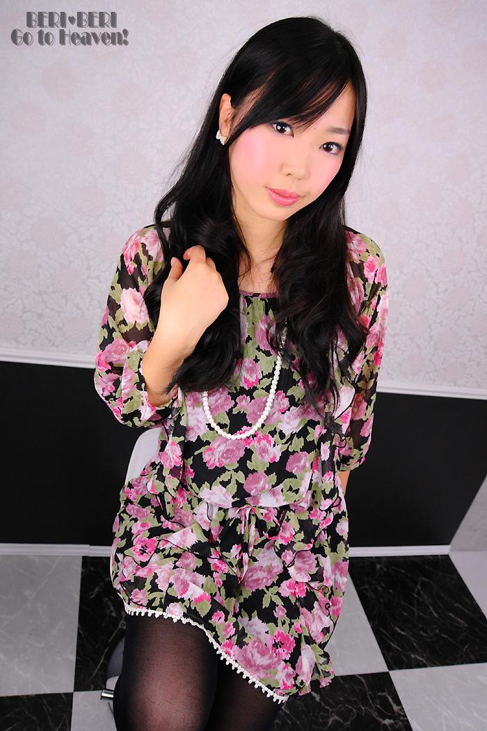 Innocent撮影会_d0150493_21384841.jpg