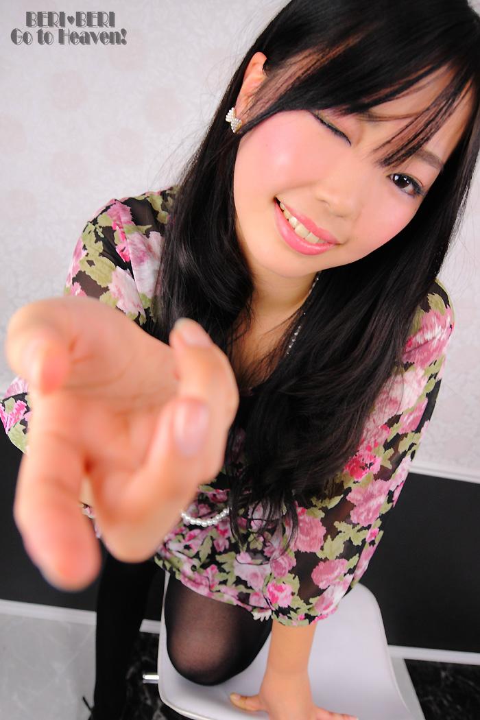 Innocent撮影会_d0150493_21434097.jpg