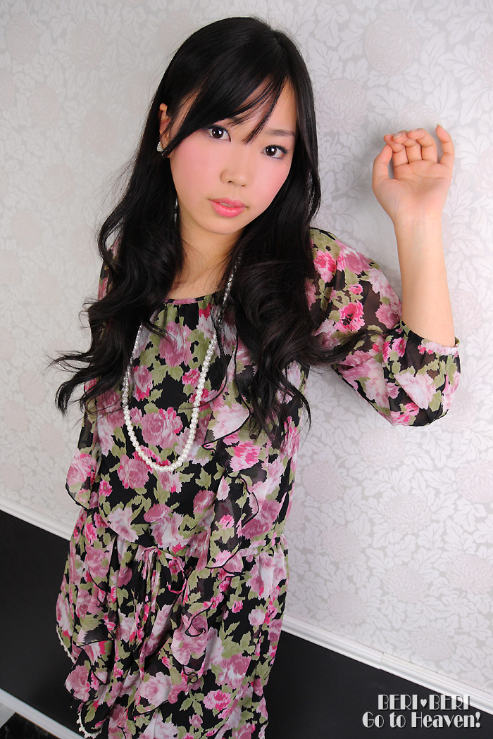 Innocent撮影会_d0150493_21444925.jpg