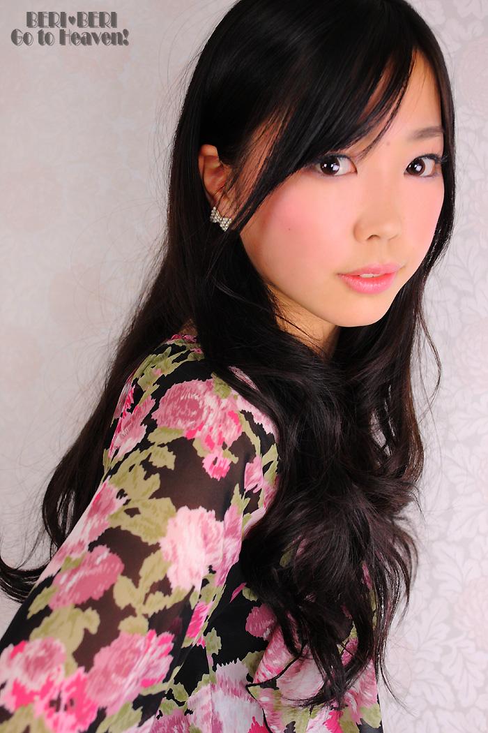 Innocent撮影会_d0150493_21453821.jpg