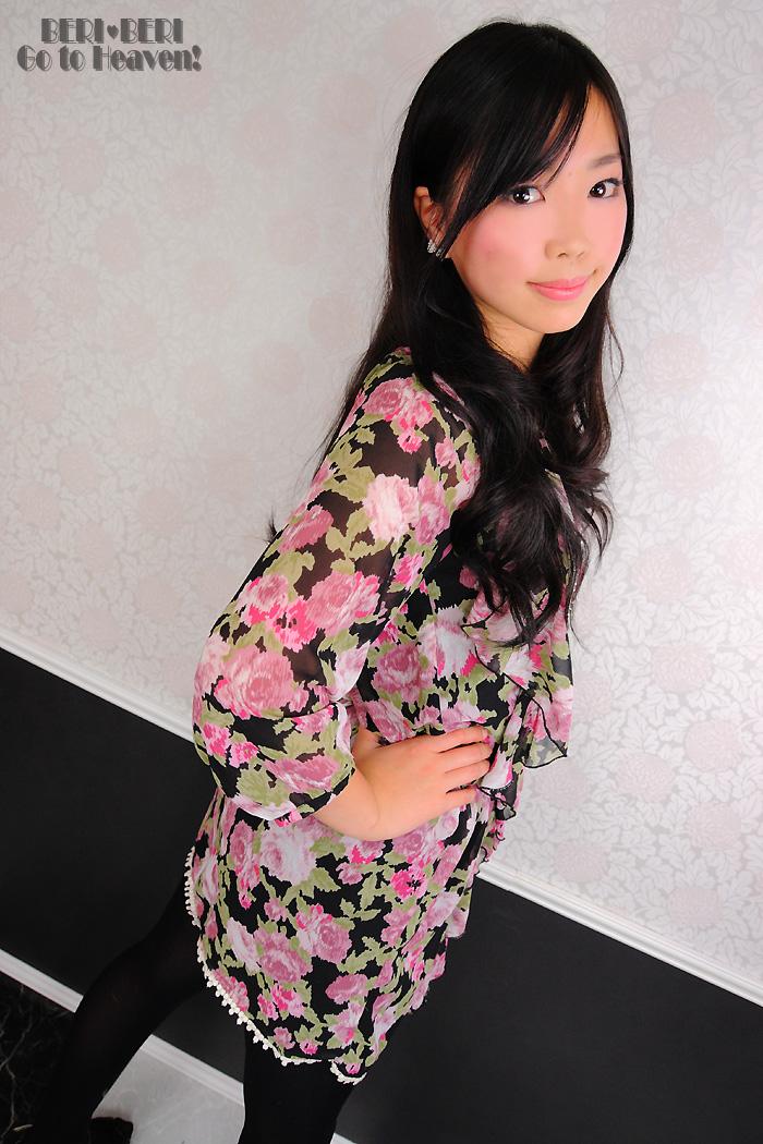 Innocent撮影会_d0150493_214623.jpg