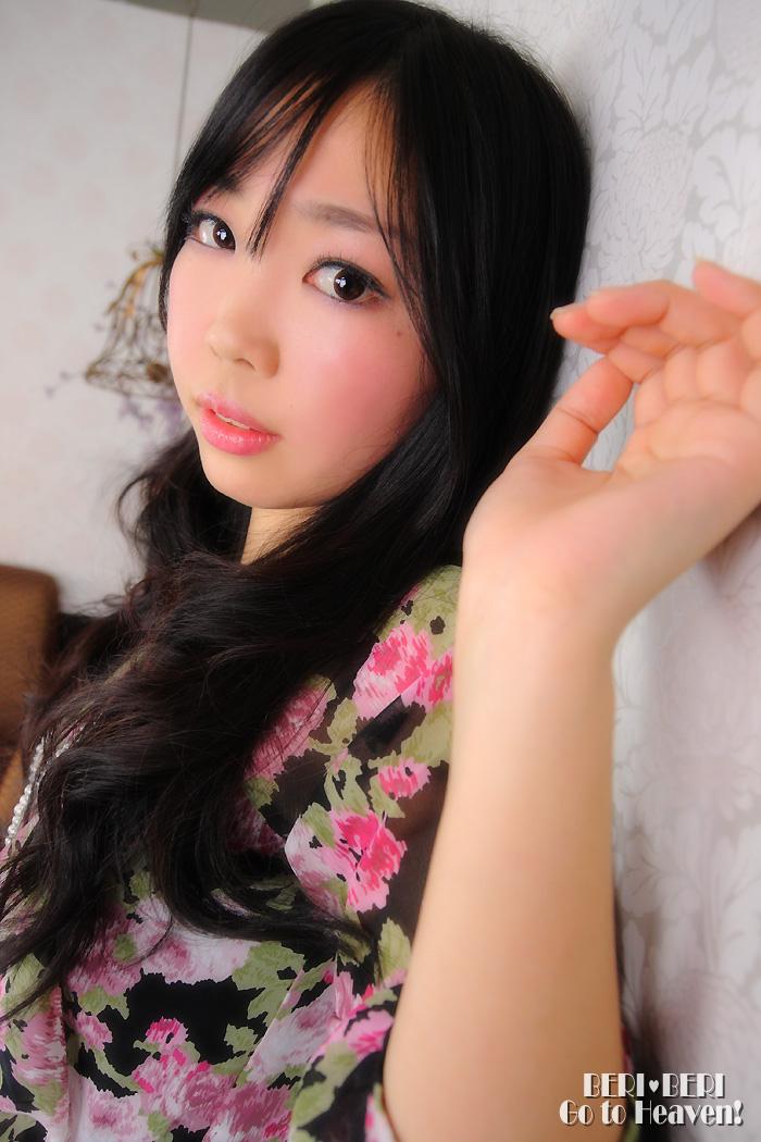 Innocent撮影会_d0150493_21463268.jpg